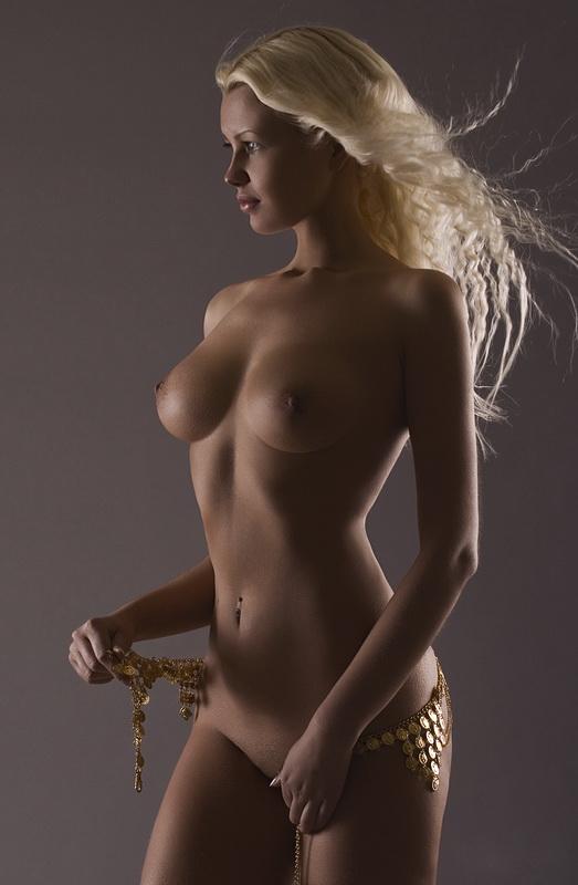 эротика девушки голые фото красивые
