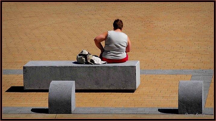 """фото """"to wait"""" метки: путешествия, репортаж,"""