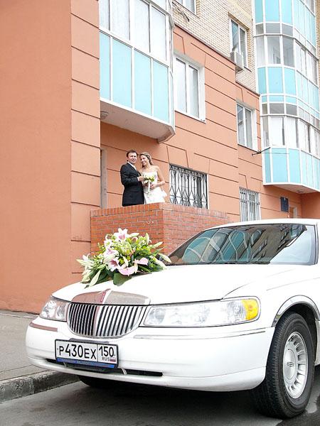 "фото ""Свадебное фото"" метки: жанр,"