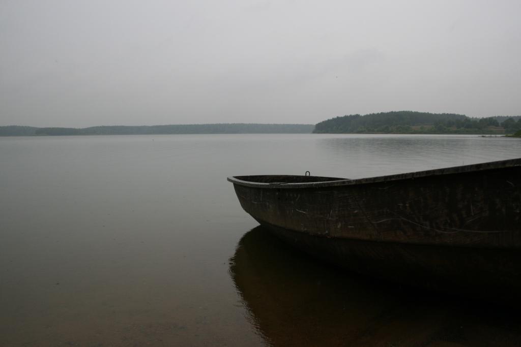 "фото ""эпилог"" метки: пейзаж, жанр, вода"