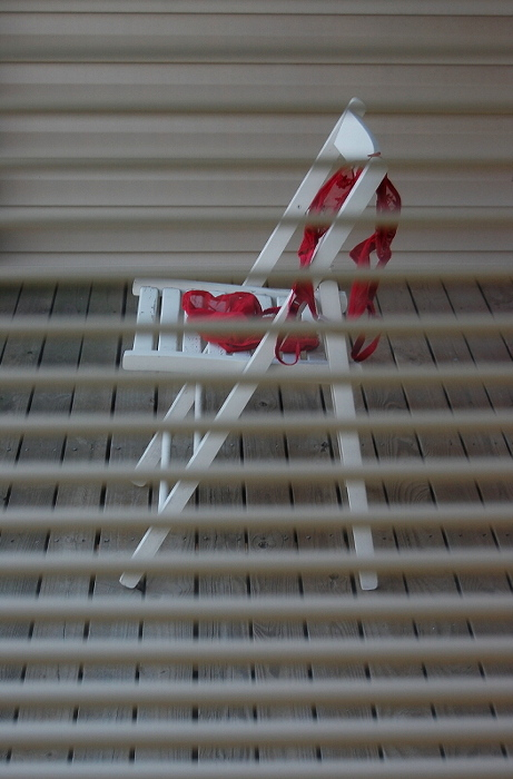 """фото """"Her porch"""" метки: натюрморт, интерьер,"""