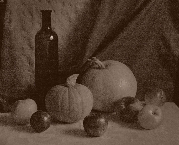 "photo ""***"" tags: still life, black&white,"