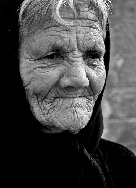 "фото ""*****"" метки: портрет, женщина"