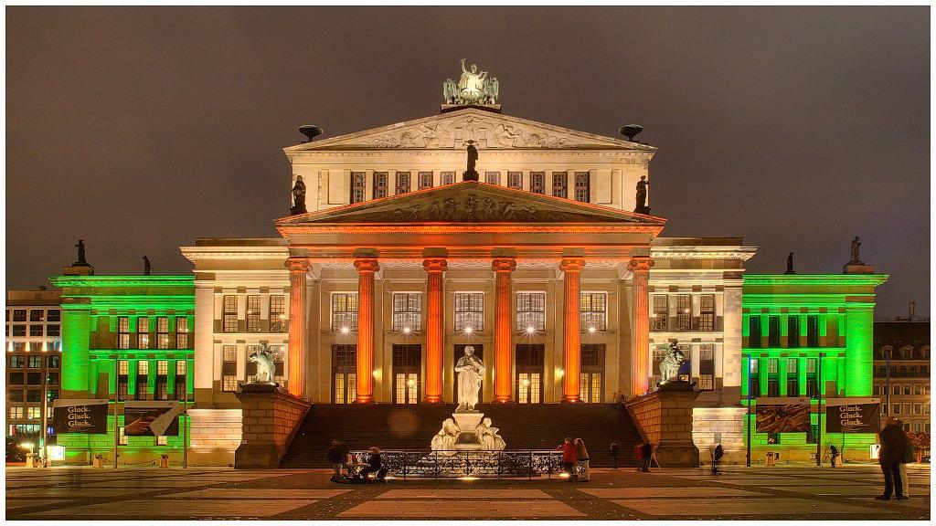 "фото ""spectakulum"" метки: пейзаж, архитектура, ночь"