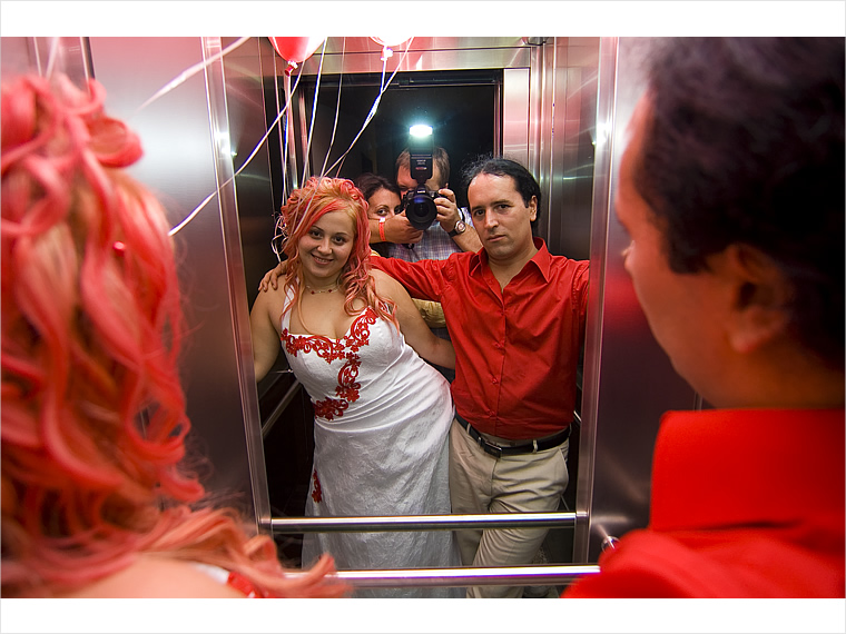 "photo ""Wedding.Diary"" tags: portrait, still life,"