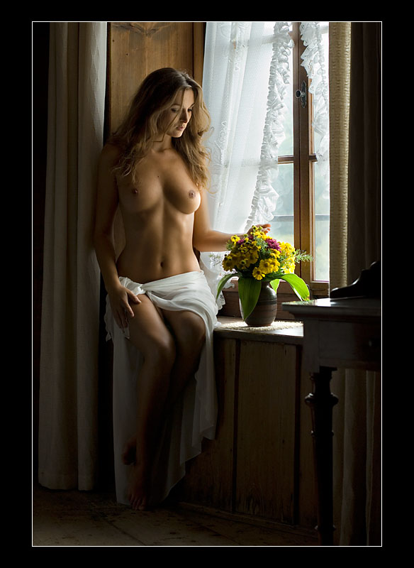 "photo ""Romantic Moment"" tags: nude,"