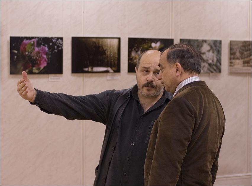 """фото """"картинки с выставки #2"""" метки: ,"""