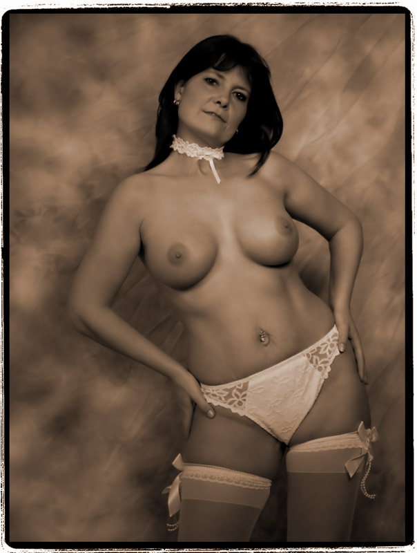 "photo ""Nete 4"" tags: nude,"