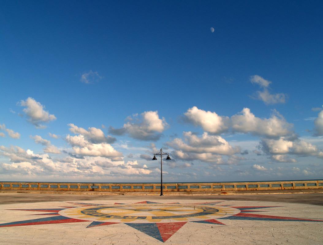 "photo ""Silentium"" tags: landscape, water"