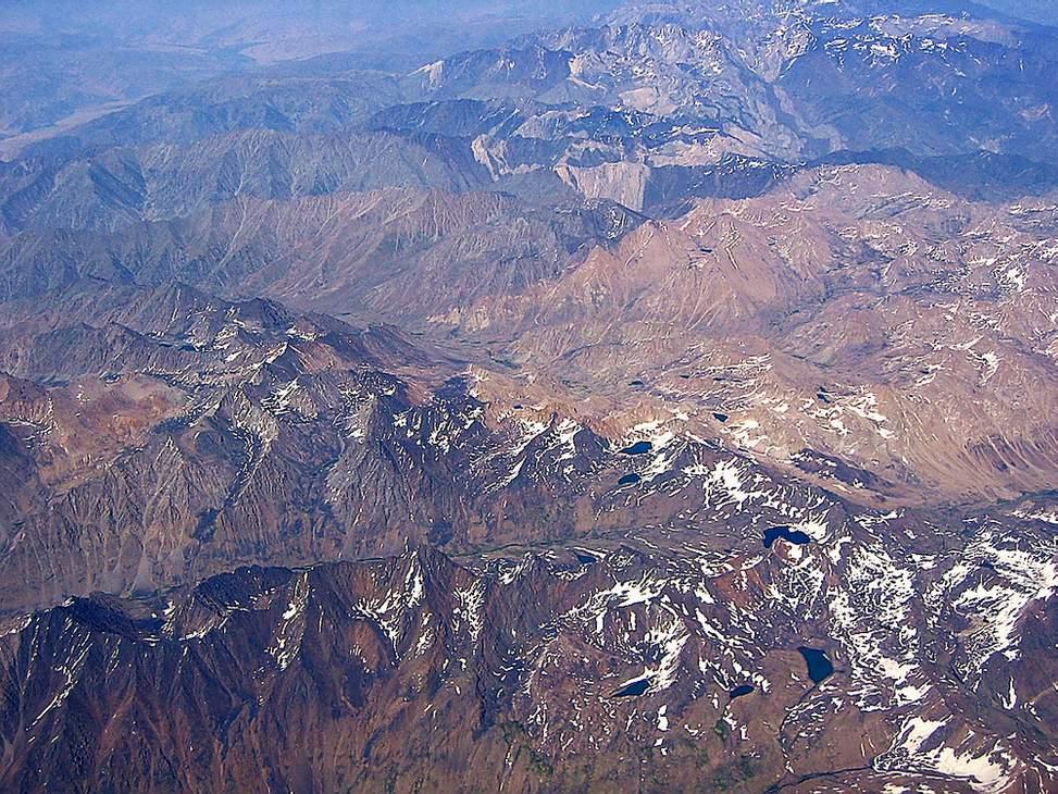 """фото """"страна гор"""" метки: пейзаж, горы"""