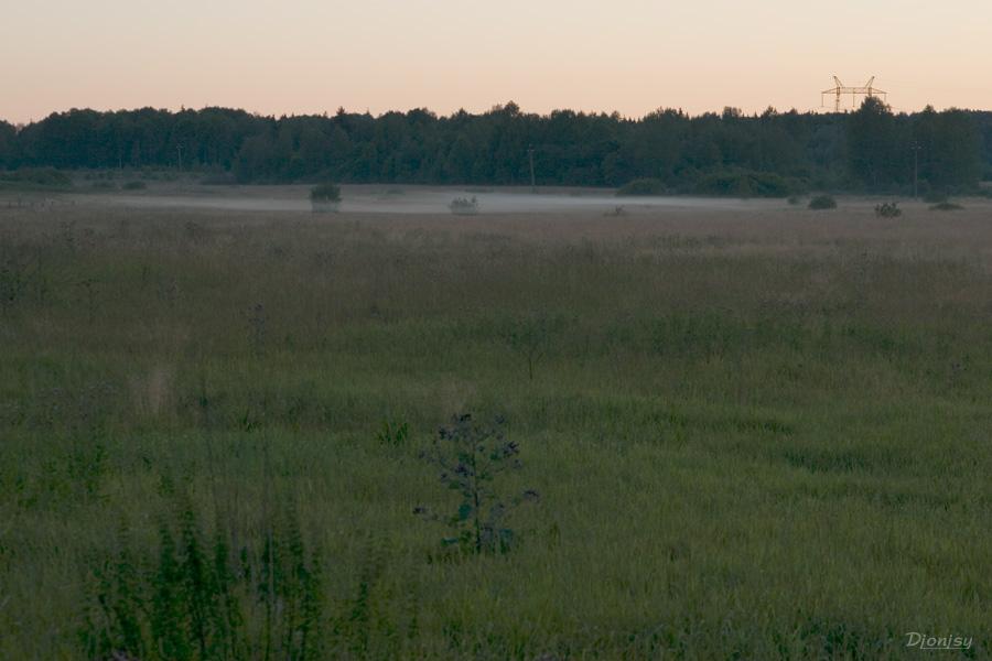 """photo """"Milk"""" tags: landscape,"""