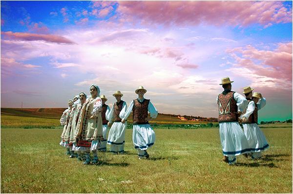"фото ""Zestrea Romanilor"" метки: пейзаж, путешествия, Европа, облака"