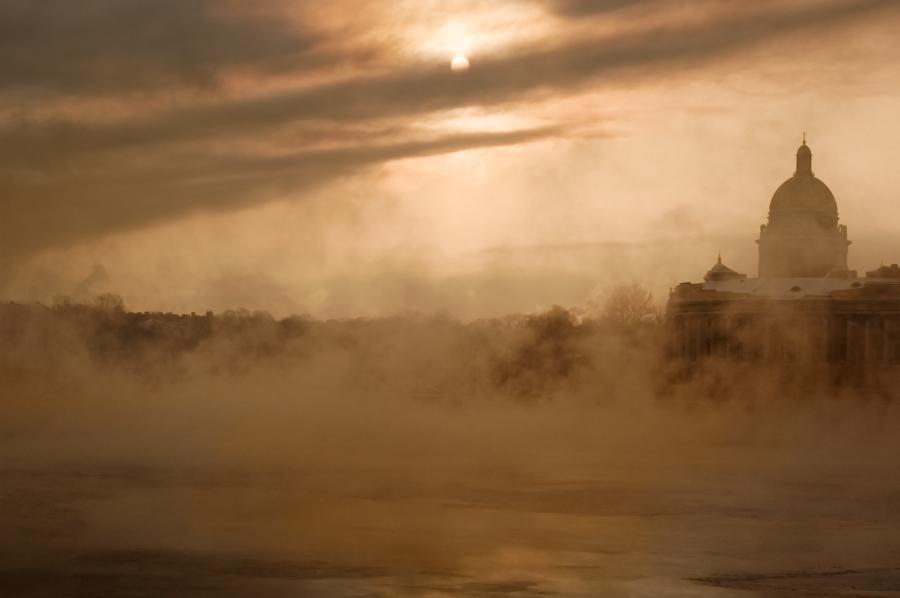 """фото """"Нева"""" метки: город,"""