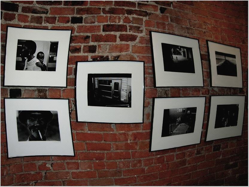 """фото """"If walls could.."""" метки: разное,"""
