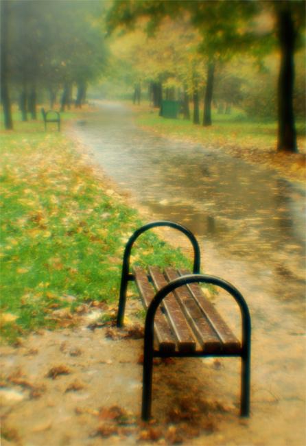 """photo """"#0010"""" tags: landscape, autumn"""