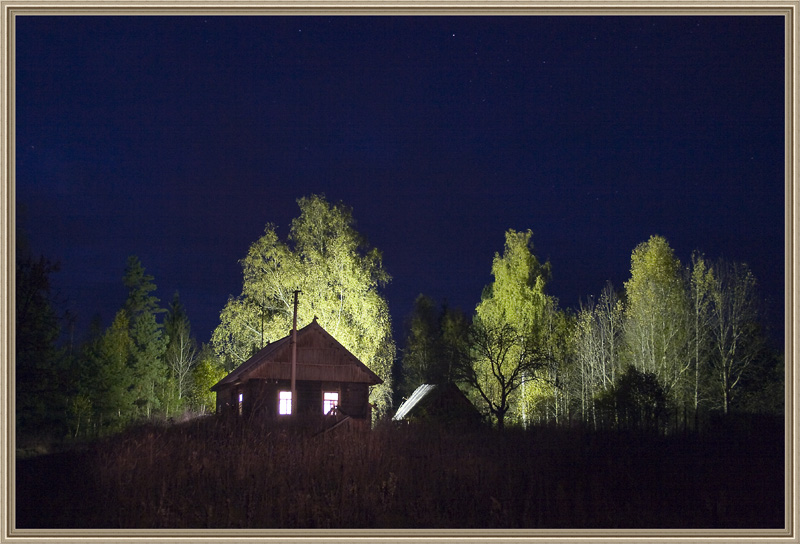 "photo ""***"" tags: landscape, night"
