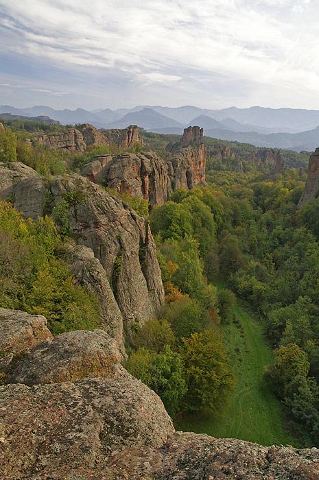 "фото ""Greatness and beauty"" метки: пейзаж, горы"