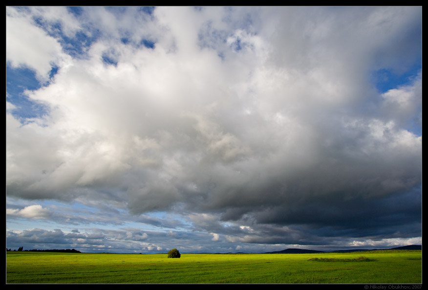 "photo ""0171_0103"" tags: landscape, clouds, summer"