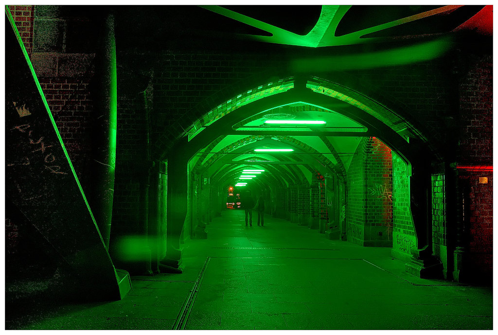 "фото ""spectakulum2"" метки: пейзаж, архитектура, ночь"