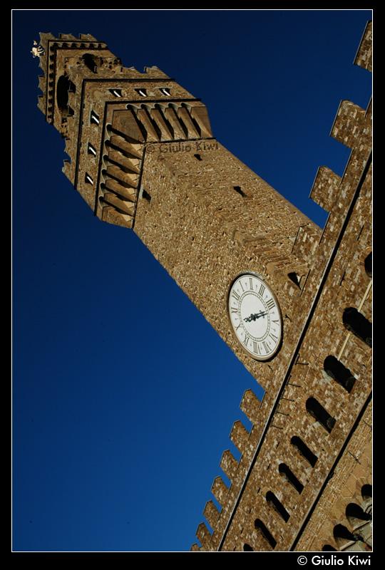 "фото ""Florence 02"" метки: архитектура, город, пейзаж,"