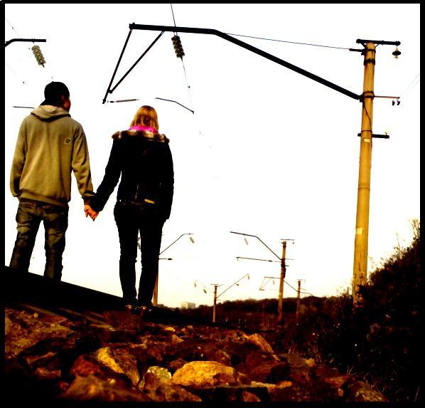 "фото ""one road"" метки: жанр,"