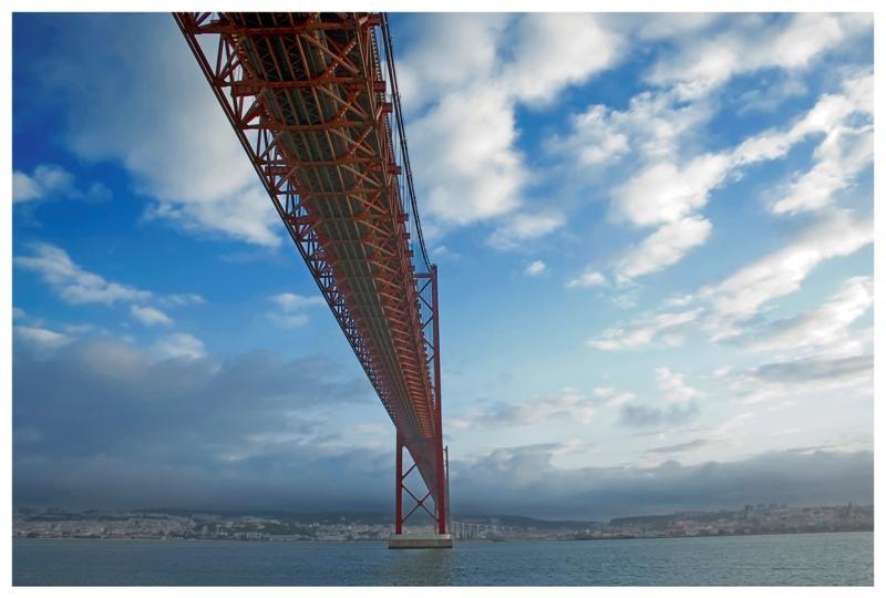 """фото """"s/t"""" метки: архитектура, путешествия, пейзаж, Европа"""