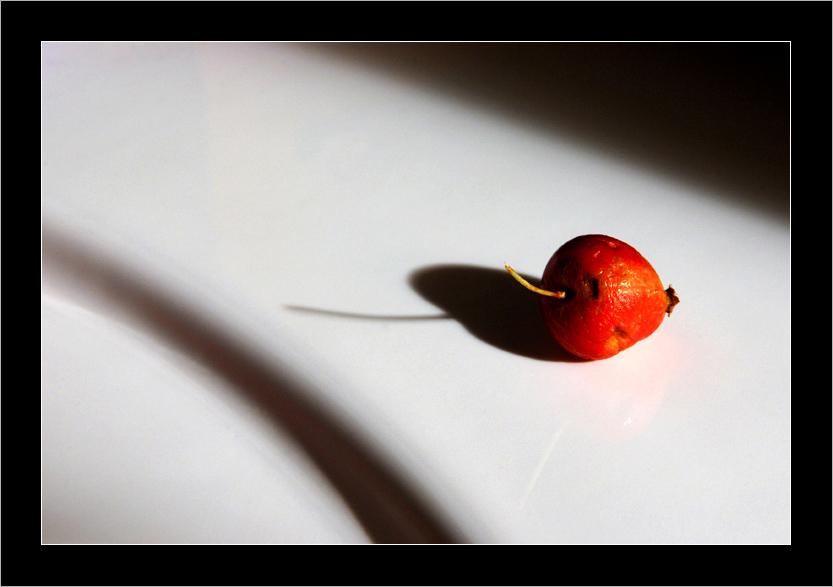 """фото """"An apple"""" метки: натюрморт,"""