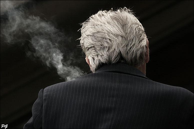 "фото ""курить."" метки: жанр,"