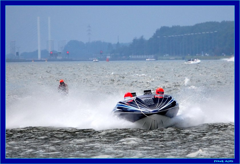 "photo ""Speedboat"" tags: sport,"
