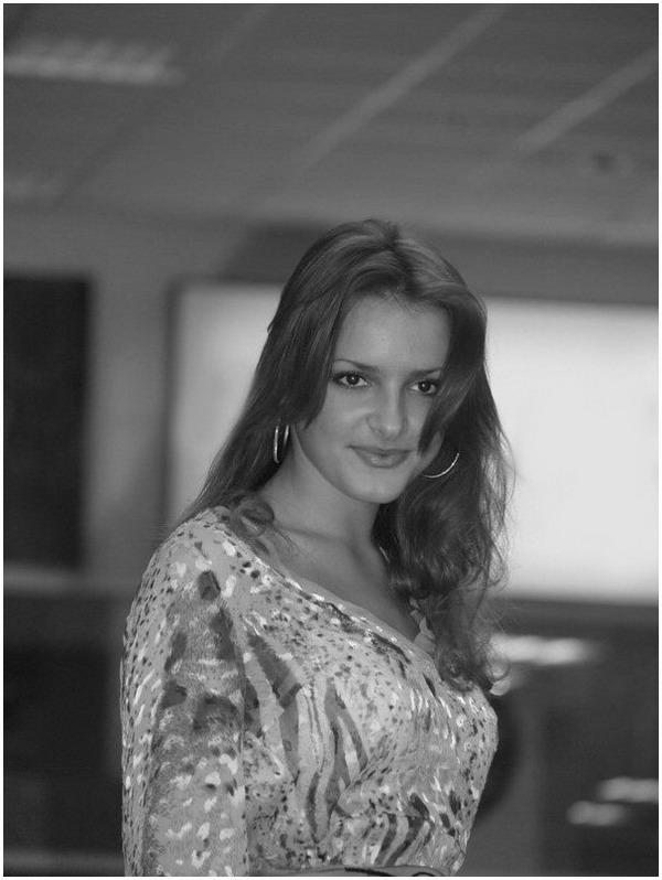 "фото ""###"" метки: портрет, женщина"