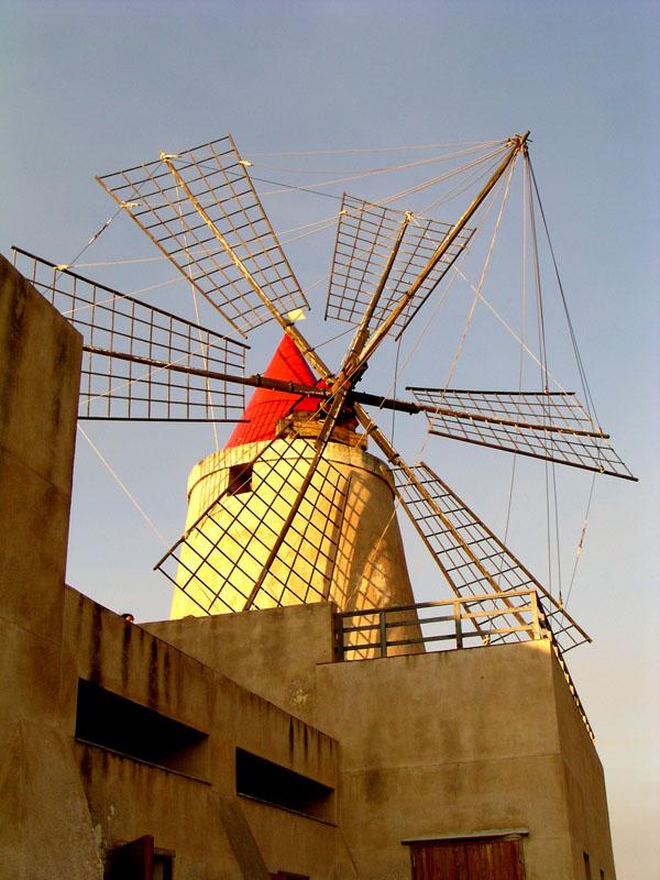 "фото ""Where is Don Quijote?"" метки: архитектура, путешествия, пейзаж, Европа"