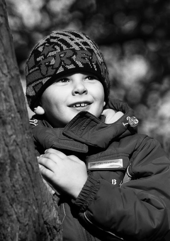 """фото """"***"""" метки: портрет, черно-белые, дети"""