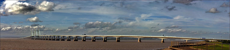 "photo ""All bridge."" tags: travel, panoramic, Europe"