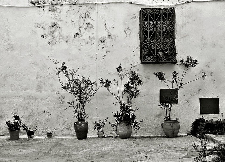 "photo ""7"" tags: travel, architecture, landscape, Africa"