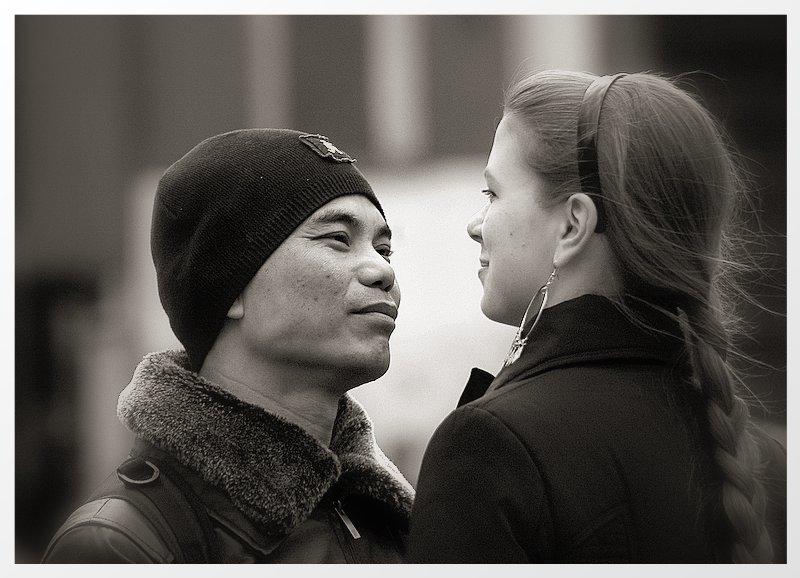 """фото """"О Российско-Китайских отношениях"""" метки: жанр,"""