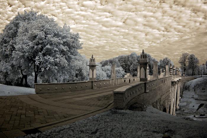"фото ""#0058"" метки: архитектура, пейзаж,"
