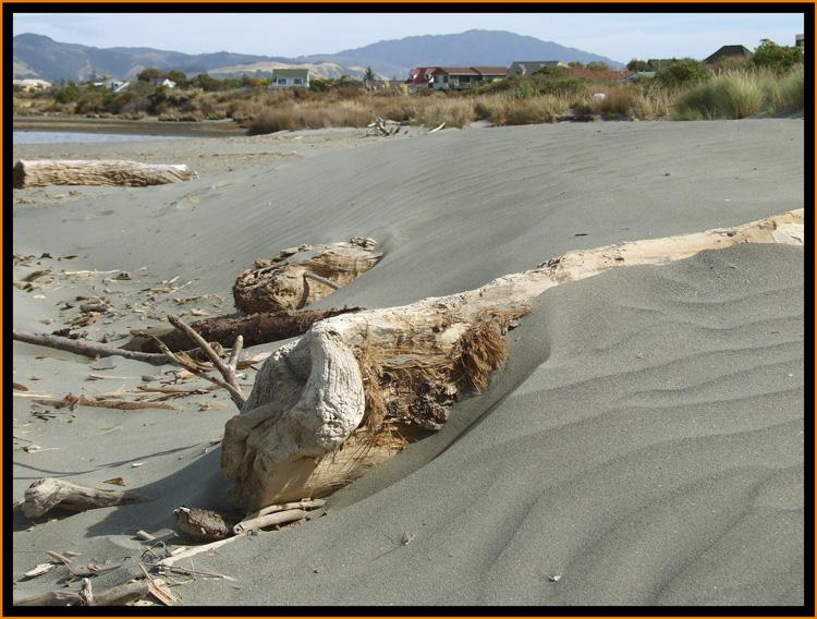 """photo """"Kapiti"""" tags: landscape,"""