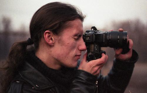 "фото ""фотограф"" метки: ,"