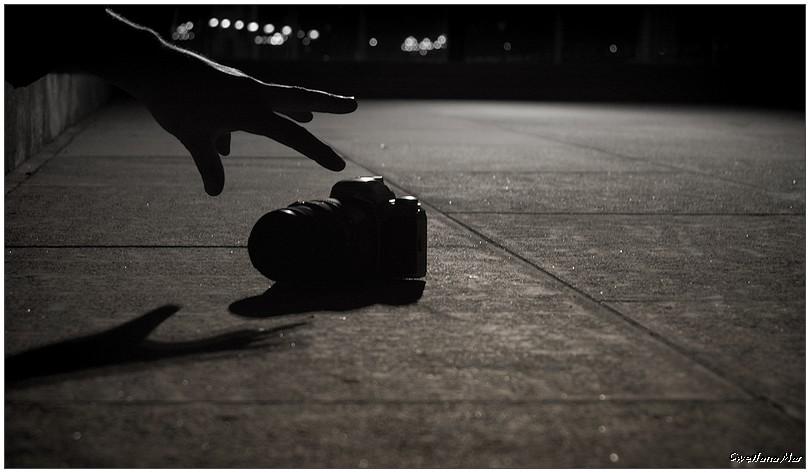 "фото ""Прогулка. часть 2. Концептуальная."" метки: жанр,"