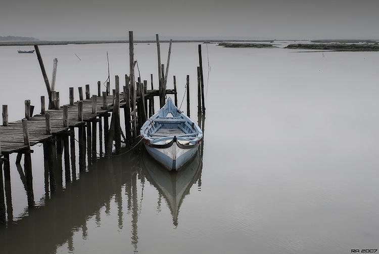 "фото ""Blue Days"" метки: пейзаж, путешествия, Европа, вода"