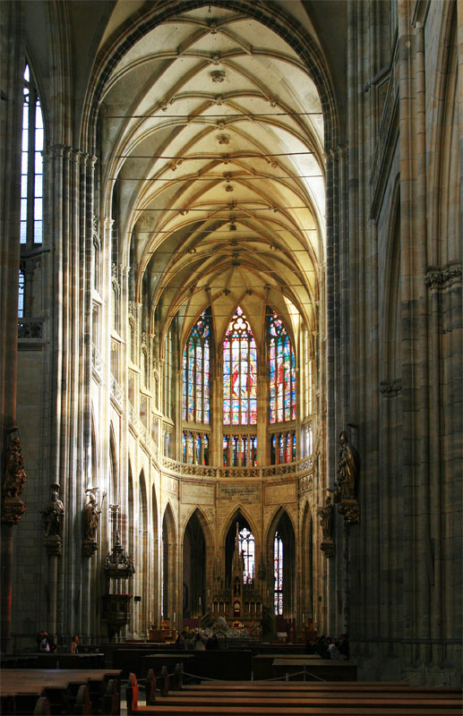 "photo ""30195 cathedral"" tags: city, travel, Europe"