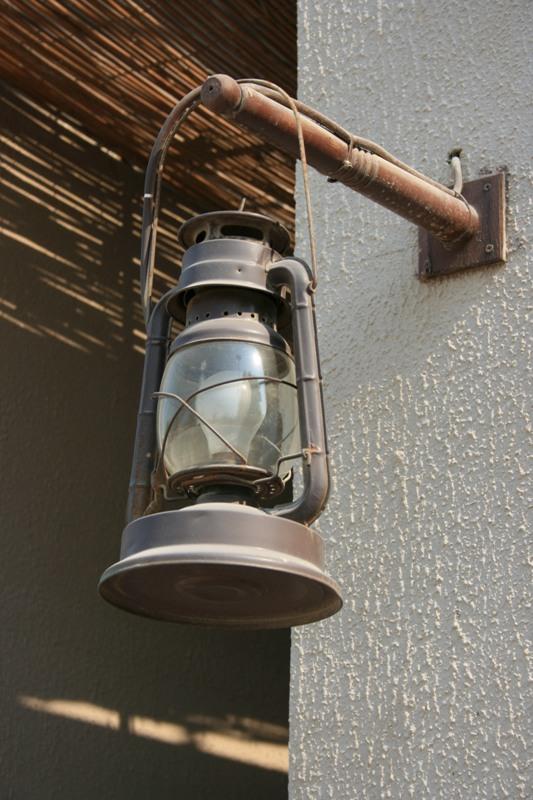 "photo ""Old Lantern..."" tags: ,"