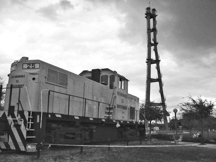 "фото ""19th century machine"" метки: черно-белые, ретро,"