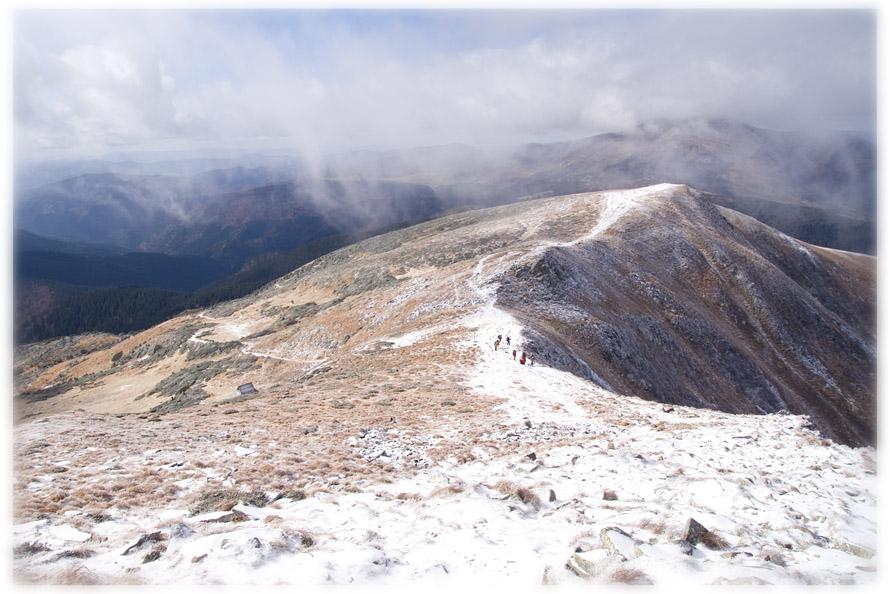 "photo ""expedition"" tags: landscape, autumn, mountains"