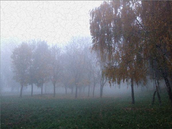"""фото """"*.*"""" метки: пейзаж, осень"""