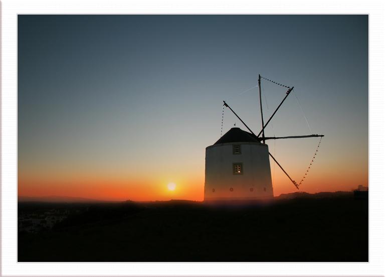"фото ""Beautifull place"" метки: пейзаж, горы, закат"