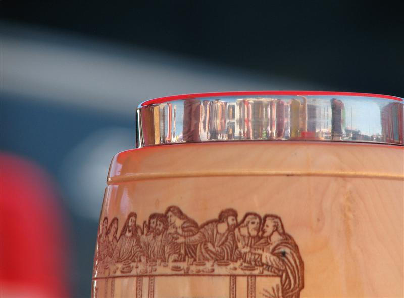 "photo ""The Refused Cup..."" tags: fragment, abstract,"
