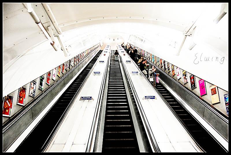 "фото ""Stairway to.. ?"" метки: город,"
