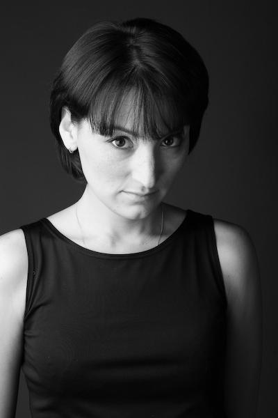 """фото """"Глаза в глаза"""" метки: портрет, женщина"""