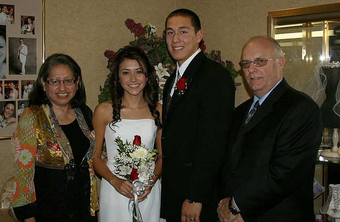 "фото ""Wedding Day"" метки: портрет,"